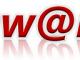 Logo Ledware