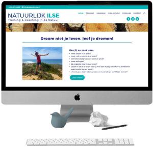 basiscursus websites bouwen