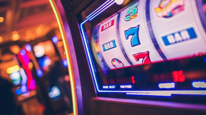 Online Roulette | Roulette Online